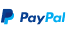 /themes/kunstgras/css/images/paypal-logo